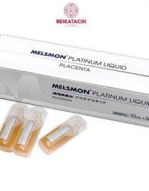 melsmon liquid7