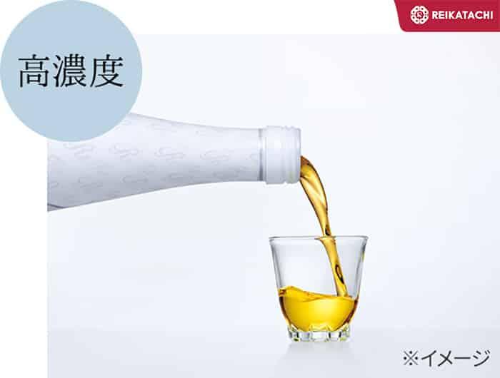 nuoc-uong-collagen-refa-enricher-480ml (12)
