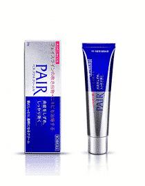 kem-tri-mun-pair-acne-care-cream-w