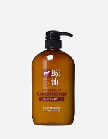dau-xa-mo-ngua-Horse-Oil-600ml