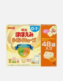 sua-bot-Meiji-tu-0-1-tuoi-48-thanh