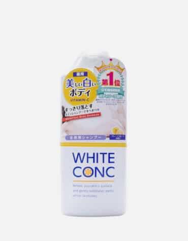 sua-tam-trang-White-Conc-360ml