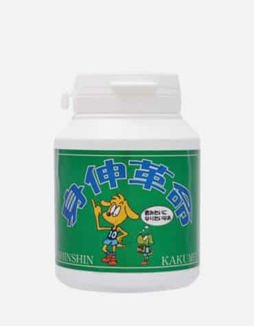 tao-sin-Kakumei-300-vien