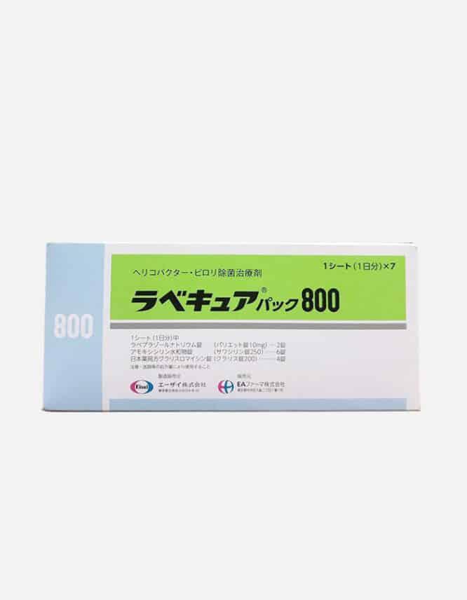 thuoc-dac-tri-vi-khuan-HP-Rabecure-800