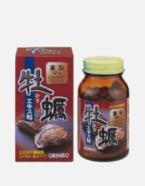 tinh-chat-hau-tuoi-nhat-ban-Orihiro-120-vien