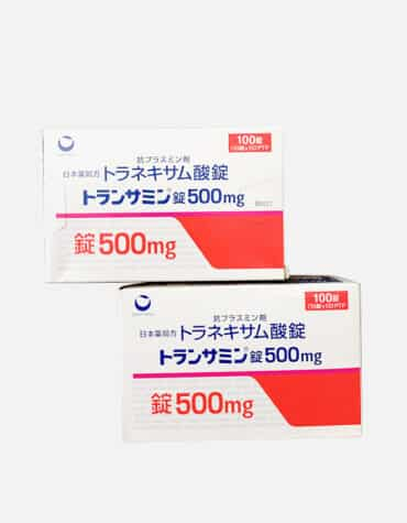 trang-da-hang-Yd-Tranexamic-Acid-500mg