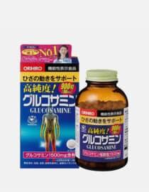 vien-uong-bo-suong-khop-Glucosamine-Orihiro-900-viên