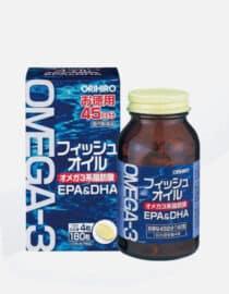 vien-uong-dau-ca-Omega-3-Orihiro-180-vien